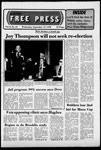 Whitby Free Press, 13 Sep 1978