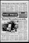 Whitby Free Press, 20 Sep 1978