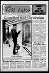 Whitby Free Press, 27 Sep 1978
