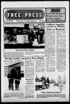 Whitby Free Press, 29 Nov 1978