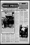 Whitby Free Press, 20 Dec 1978