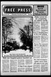 Whitby Free Press, 27 Dec 1978