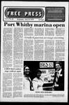 Whitby Free Press27 Jun 1979
