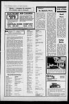 Morris, Gordon, ? - 1979 (Death notice)