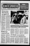 Whitby Free Press15 Aug 1979