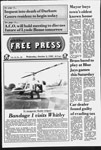 Whitby Free Press2 Oct 1985