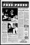 Whitby Free Press, 5 Oct 1988
