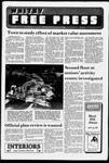 Whitby Free Press, 15 Feb 1989