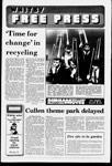 Whitby Free Press, 8 Mar 1989