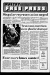 Whitby Free Press, 7 Jun 1989