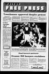 Whitby Free Press, 21 Jun 1989