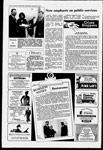 Magvas, Darline, 1955?-1989 (Obituary)