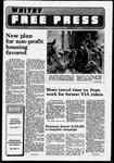 Whitby Free Press, 17 Jan 1990