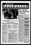Whitby Free Press, 9 Jan 1991