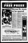 Whitby Free Press, 26 Jun 1991