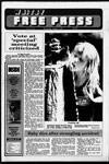 Whitby Free Press7 Aug 1991