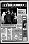 Whitby Free Press27 Nov 1991