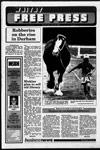 Whitby Free Press29 Jul 1992