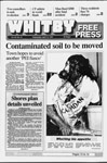 Whitby Free Press, 13 Apr 1994