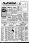 Stafford, Myrtle Irene, 1912-1995 (Obituary)
