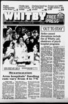 Whitby Free Press, 28 Feb 1996
