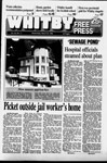 Whitby Free Press, 20 Mar 1996