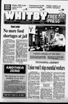 Whitby Free Press, 27 Mar 1996