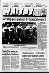 Whitby Free Press, 17 Apr 1996