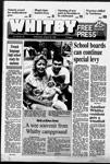 Whitby Free Press, 28 Aug 1996