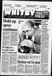 Whitby Free Press, 20 Nov 1996