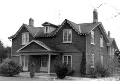 601 Dundas Street East