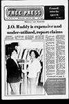 Whitby Free Press, 23 Apr 1980