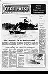 Whitby Free Press, 10 Sep 1980