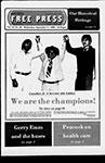 Whitby Free Press, 17 Sep 1980