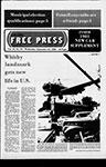 Whitby Free Press, 24 Sep 1980