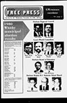 Whitby Free Press, 12 Nov 1980