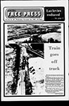 Whitby Free Press, 26 Nov 1980