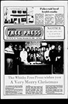 Whitby Free Press, 23 Dec 1980