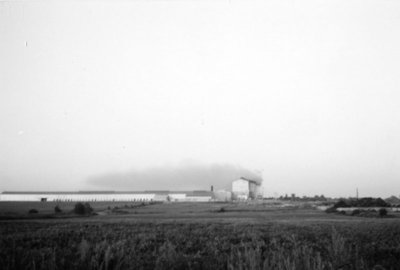 Lake Ontario Steel Company Limited, c. 1965