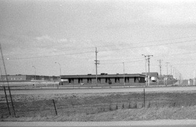 1150 Champlain Avenue, April 1976
