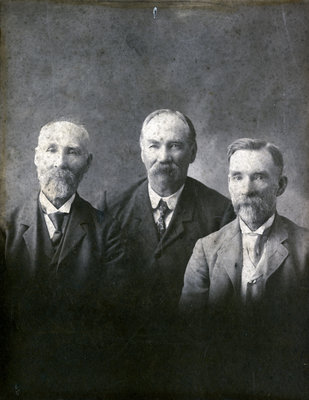 Smith Brothers, ca.1905-1911