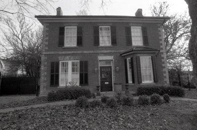 407 Colborne Street, c.2006