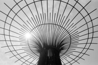 Brooklin Landmark Square, June 17, 2006