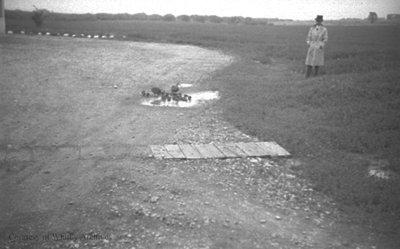 Inverlynn, June 1936