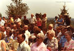Opening of Cullen Gardens and Miniature Village, May 30, 1980