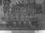 182nd Battalion