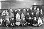 King Street School, 1921-1949
