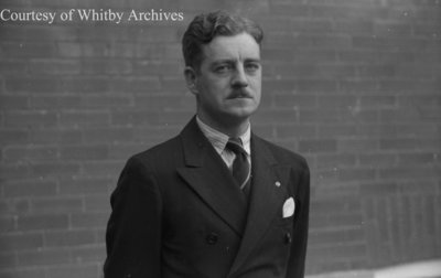 Jack Larkin, June 25, 1938