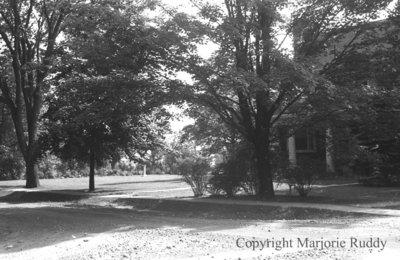 600 King Street, July 5, 1939