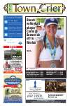 Brooklin Town Crier, 15 Jul 2016